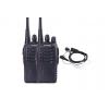 PMR446 radios