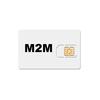 Προπληρωμένες κάρτες SIM