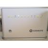 Κεραίες 4G για το router της COSMOTE (HUAWEI)