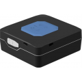 GPS Tracker TMT250 αυτόνομη συσκευή mini gps tracker με σύνδεση GNSS GSM και Bluetooth
