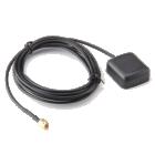 κεραία GPS για Car Multimedia