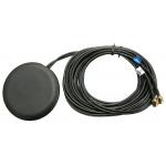 Combi κεραία GPS & GSM Dual band Αυτοκόλλητη  [Arrow™ 1212-099]