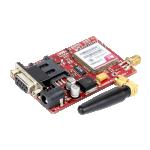 Τερματικό GSM-GPRS RS232 modem SIM-900