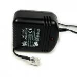 Τροφοδοτικό για GSM/GPRS Modem τύπου CINTERION MC52iT