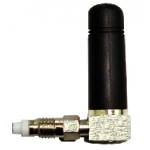 Arrow 1212-043 κεραία GSM Dual-Band 900-1800Mhz ορθής γωνίας με connector FME female.