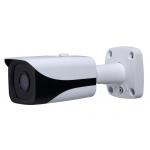 Saitell ST-CVI2200EIR Aδιάβροχη Κάμερα Τεχνολογίας HD-CVI υψηλής ανάλυσης 2.0MPixel 720p 6mm lens