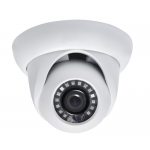 Saitell ST-CVI2100SDR Κάμερα Τεχνολογίας HD-CVI υψηλής ανάλυσης 1.3MPixel 720p 3.6mm Lens