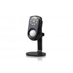 MMS-SMS Photo Alarm GSM κάμερα επιτήρησης εσωτερικού χώρου- ICONEX IC-33