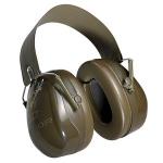 Ωτοασπίδες Peltor σειρά BULLS EYE I ιδανικές για επαγγελματική χρήση σε περιβάλλον εργασίας με έντονους θορύβους ή για σκοπευτική χρήση για σκοποβολή.