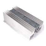 ZETAGI R20 inverter απο 24VDC σε 13.8VDC max 20A.