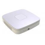 Saitell ST-RF0405C-CVI Καταγραφικό 4-κανάλο Τεχνολογίας HD-CVI