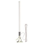 Ναυτική κεραία 3G/4G LTE 800-2600Mhz υψηλής απολαβής [SeaCell™ SC-12]