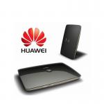 Huawei B683 επαγγελματικό ασύρματο 3G router/ WLAN με υποδοχή για κάρτα SIM.