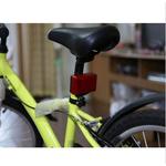 F-Track 603- GSM/GPS Tracker- Εντοπίστε και προστατέψτε το ποδήλατό σας
