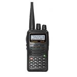 Wouxun KG-816 Φορητός Πομποδέκτης VHF 136-174Mhz με 199 μνήμες- ραδιόφωνο και φακό