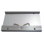 Rack Mounting Kit για GSM modems SIEMENS MC-TC35/ CINTERION MC52/