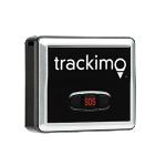 Trackimo [TRKM002] Optimum 2G συσκευή εντοπισμού GPS/GSM με 1 χρόνο Δωρεάν εντοπισμό.