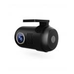 CP6005 DVR 720P καταγραφικό διαδρομών για τα RoadNav S100/S150/S160 car multimedia systems.
