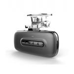 CP6008 DVR 1080P καταγραφικό διαδρομών για τα RoadNav S100/S150/S160 car multimedia systems.