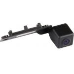 DVN3503 Dynavin κάμερα οπισθοπορείας για τα VW Passat/Touran/Sagitar/Eos/Golf5/Audi A6.