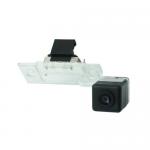 DVN-3844 Dynavin κάμερα οπισθοπορείας για τα VW Tiguan/Touareg.