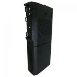Εμπρός κέλυφος για πομποδέκτη Motorola GP300