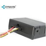 CAN BUS decoder για τα Dynavin Car Multimedia πλατφόρμας D95/D99/D99+/N6