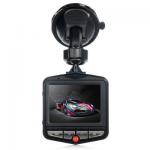 GT300 DVR καταγραφικό διαδρομής αυτοκινήτου (Black-Box) με κάμερα και G-sensor.
