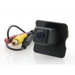 DVN-3877 DYNAVIN κάμερα οπισθοπορείας για τα MERCEDES ML/R 2014 series.