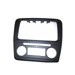 ΟΕΜ Μάσκα για τοποθέτηση Navigation system σε SKODA Yeti.