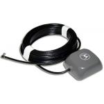 GCNAC1111A Motorola GPS Oncore Active Antenna.