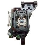 Κεφαλή ανάγνωσης DVD/CD για τα Car Multimedia Dynavin πλατφόρμας D30/D90/D95/D99/D99 Plus.