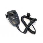 Motorola [MDRMN4025] μικρόφωνο χειρός για Motorola GM series.
