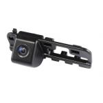 RC-3540 κάμερα οπισθοπορείας για τα Honda Civic> 2010.