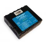 Teltonika FM1120 επαγγελματικό GPS/GSM tracker