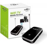NOTLV5TWF- Wi-Fi TV- Απολαύστε Ψηφιακή Τηλεόραση -χωρίς να εχετε Internet- στο κινητό σας.