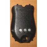 Κάλυμμα μπαταρίας για πομποδέκτη Motorola PMR TalkAbout T6222