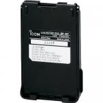 ICOM BP-227 (New code BP-274) 7.2V 1800mAh Ni-MH γνήσια μπαταρία για πομποδέκτες ICOM F50, F60, M87 και IC-V85.