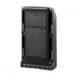Μπαταριοθήκη (AAA x 6) για πομποδέκτες Icom IC-F33, IC-F43 (BP-240).