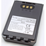 ICOM BP-272 7.4V 1880mAh Li-Ion Γνήσια μπαταρία για πομποδέκτες ICOM ID-31A & IC-91A.