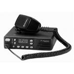 GCN6104A Control Head για το Motorola GM350 με οθόνη