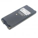 BP-210 7.2v 1600mAh Ni-Mh Συμβατή μπαταρία για πομποδέκτες ICOM.