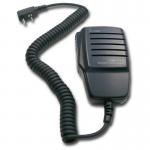 ICOM HM-173LS Μικρομεγάφωνο για πομποδέκτες IC-A6E, IC-A15, IC-A15S και IC-A24E.