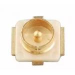 IPEX U.FL SMD SMT Solder PCB Mount Socket Jack Male Plug RF Connector