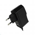 JD-10W AC-DC adapter 5V-1.5A με Mini USB connector