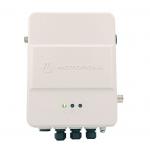 SLR 1000 Motorola Solutions MOTOTRBO™ Repeater
