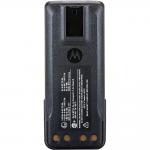 Motorola NNTN8359A IMPRES Li-Ion 2075mAh ATEX CE battery
