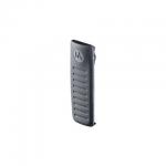 Motorola PMLN6086A ATEX Belt Clip 2.5 inch