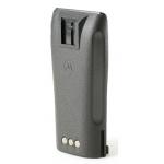 Motorola PMNN4251AR μπαταρία Ni-MH 7.2V 1400mAh για τα CP040/DP1400.
