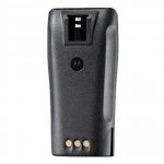 Motorola PMNN4259AR μπαταρία Li-Ion 7.2V 2075mAh για τα CP040/DP1400.